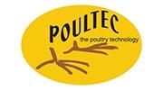 logo-Poultec